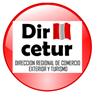 Dircetur - Regional Office of Exterior Commerce and Tourism of Cusco