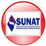 SUNAT - Superintendencia Nacional de Administracion Tributaria