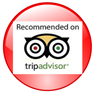 TOUR IN PERU on Tripadvisor