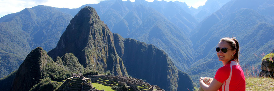 Machu Picchu Travel, Peru Tours, The best vcations in Machu Picchu Peru