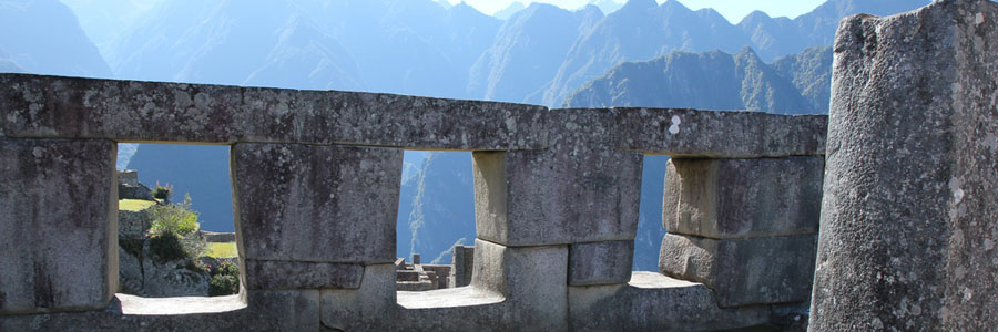 Best Machu Picchu Tours Peru Travel Packages, Cheap Affordable Luxurius Persoalized travels