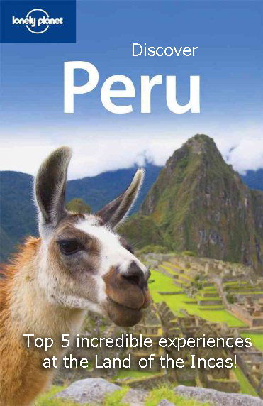 The top 5 travel experiencias in Peru - Lonely Planet
