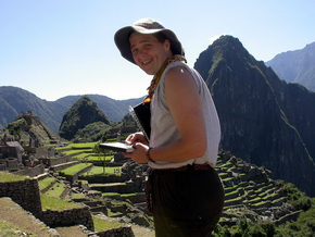 Machu Picchu Travel for Students, schools, families, friends.