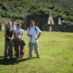 The best tours in Peru