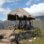 Affordable Tours of Machu Picchu – Peru