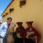 Tips for the Best Peru Group Tours