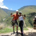 Single / Solo Peru Private Tours