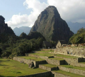 Machu Picchu 2-day tour with Aguas Calientes stay