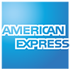 Travel to Machu Picchu with American Express