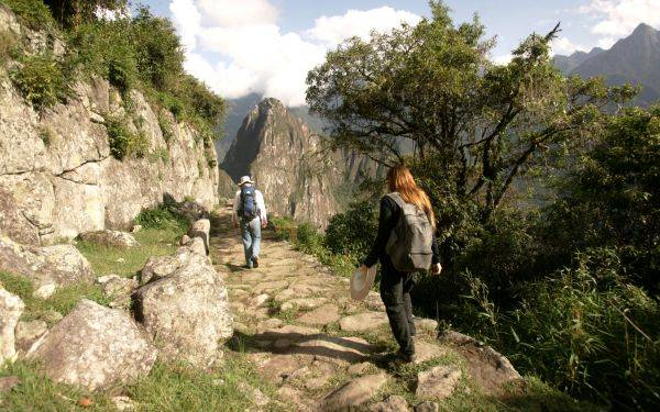 Inca Trail Frequently Asked Questions, FAQs