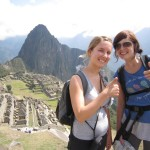 it is important to make your reservations for the Inca Trail in advance