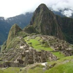 5 Things You Probably Do Not Know About Machu Picchu