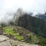 Things to keep in mind for the Inca Trail to Machu Picchu