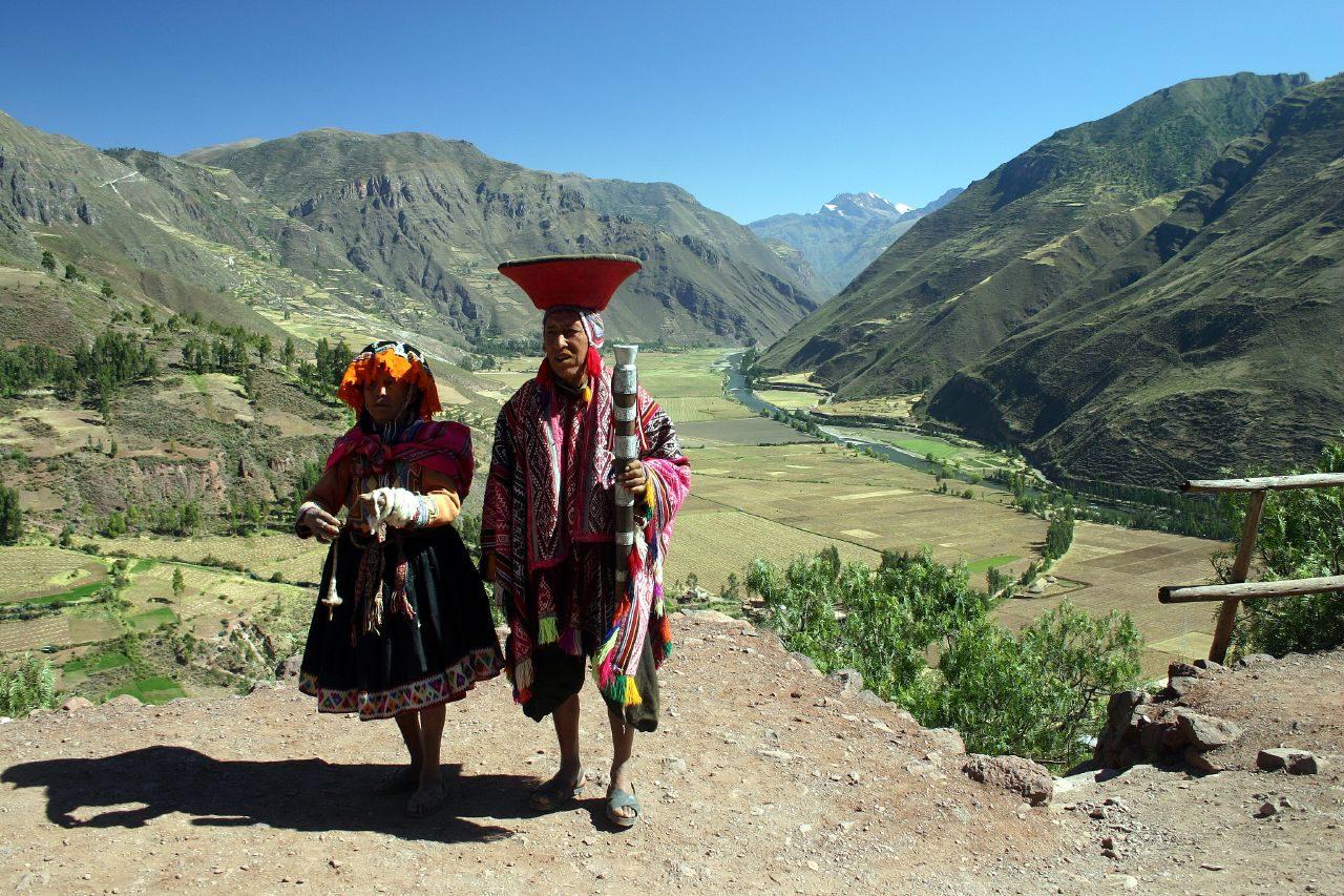 between myanmar and india mountain