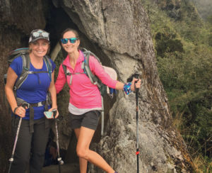 Enjoy the Classic Inca Trail in a 8-day travel package in Peru