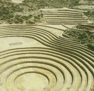 8-days in Peru, visit Machu Picchu, the Inca Trail and Moray