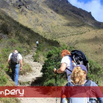 Packing List and Preparation Tips for the Short Inca Trail