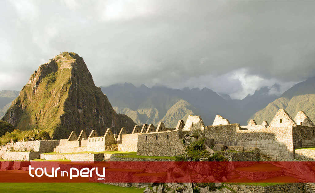 Plan Ahead and Book Early your 2018 INCA TRAIL Now!
