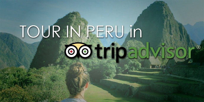 Find TOUR IN PERU revews in TripAdvisor, our customers opinions and tips for your next trip