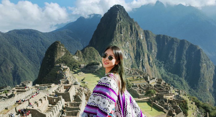Machu Picchu Tours >> Private Tours And Services To Machu Picchu The Best Way To Travel